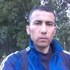 толибджон, 34, г.Архангельск