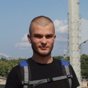 Євгеній 34 Киев
