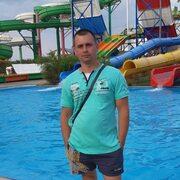 Иван 20 Киев