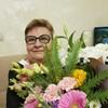Вера, 74, г.Самара