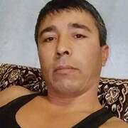 Айюбжон 46 Худжанд