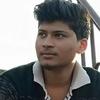 rahul, 26, г.Дели