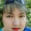 Альмира, 43, г.Уфа