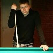 Александр, 39, г.Альметьевск