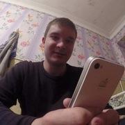 Дмитрий, 26, г.Няндома
