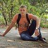 Антон, 30, г.Гомель