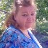Валюша, 52, г.Донецк