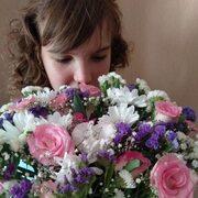 Kate, 17, г.Харьков