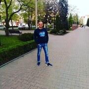 Alexander, 30, г.Ногинск