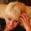 Елена, 57, Київ