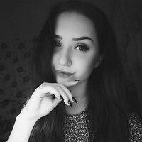 Карина, 23 года, Близнецы, Чернигов