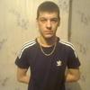 DIMA, 27, Krasniy Liman