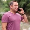 Namiq, 40, г.Красногорск