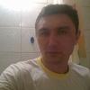 Радик, 41, г.Таганрог