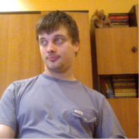 Е Г, 32 года, Близнецы, Новокузнецк
