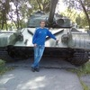 Василий, 43, г.Топки