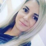 Вероника, 24, г.Лида
