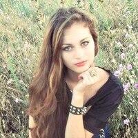 Соломія, 24 роки, Терези, Львів