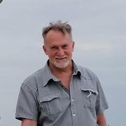 Юрий, 70, г.Ейск