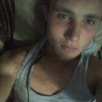 Arsen, 22 года, Рак, Симферополь