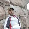 dhulfiqar, 25, г.Сулеймания