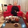 Галина, 65, г.Баку