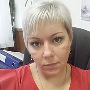 Ольга, 38, г.Гиагинская