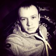 Сереня, 28, г.Сергиев Посад