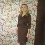 София 35 лет (Водолей) Барановичи