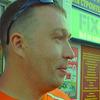 павел, 42, г.Волоколамск