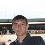 Илья, 29, г.Альметьевск