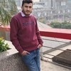 ramesh, 26, г.Gurgaon