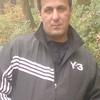 Алекс, 43, г.Беслан