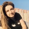 Юля, 31, г.Оренбург