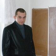 Александр 39 лет (Овен) Докшицы