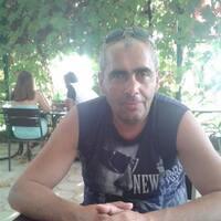 Мишель, 21 год, Весы, Ростов-на-Дону