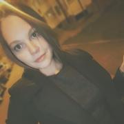 Ann, 26, г.Домодедово