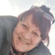 Татьяна 61 год (Стрелец) Запорожье