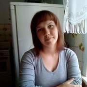 Анастасия, 29, г.Троицкое (Алтайский край)