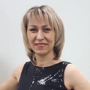 Татьяна, 48, г.Чебоксары