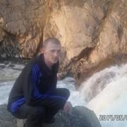 Евгений, 36, г.Яшкино