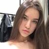Ангелина, 18, г.Владивосток