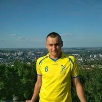 ANDREY, 39 лет, Телец, Львов