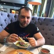 Андрей 31 год (Телец) Саратов