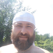 Вадим 36 Мариуполь