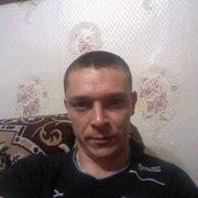 Александр, 36, г.Горняк