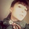 Валерия, 30, г.Слуцк