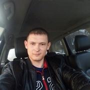 Вячеслав 25 Санкт-Петербург