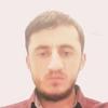 Али, 40, г.Екатеринбург