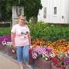 Лана, 33, г.Тернополь
